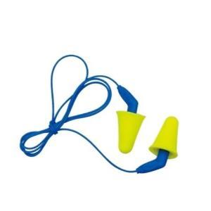 3M 耳栓 スリーエム 3184001 耳栓 E-A-R プッシュインス 318−4001(防音値3...