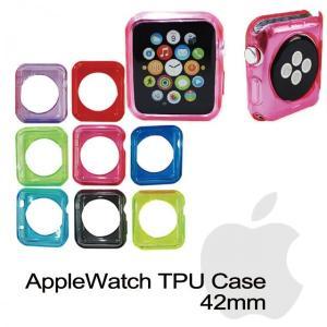 Apple Watch ケース aoi-honpo