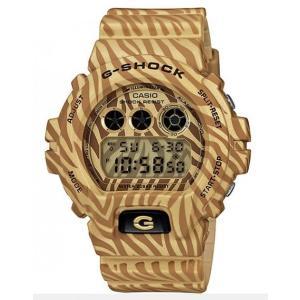 G-shock DW-6900ZB-9|aoi-honpo
