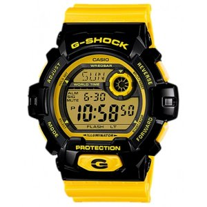 G-shock G-8900SC-1Y|aoi-honpo