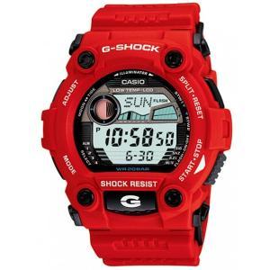 G-shock G7900A-4|aoi-honpo