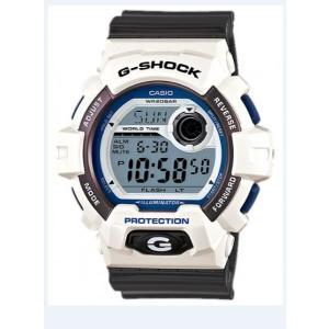 G-shock G-8900SC-7|aoi-honpo