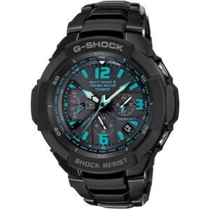 G-shock GW3000BD-1A|aoi-honpo