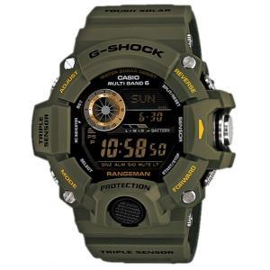 G-shock GW-9400-3|aoi-honpo