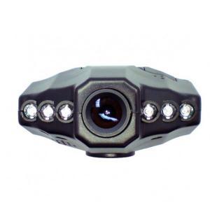 【画角90°】LCD&赤外線LED付き1200万画素ドライブレコーダー 通販 BU 通販|aoi-honpo
