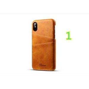 iPhone8ケース|aoi-honpo