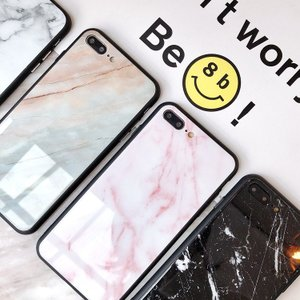iphone ケース各種|aoi-honpo|02