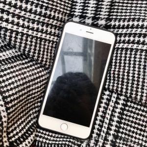 iphone ケース各種|aoi-honpo|07