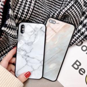 iphone ケース各種|aoi-honpo|03