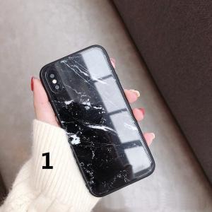 iphone ケース各種|aoi-honpo|04