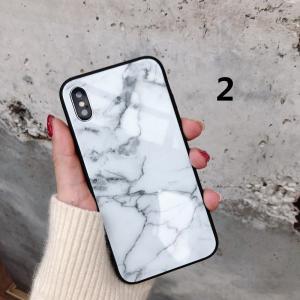 iphone ケース各種|aoi-honpo|05
