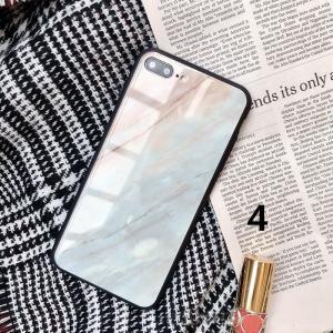 iphone ケース各種|aoi-honpo|06