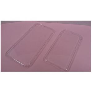 Phone6・6s のクリアケースです。 通販|aoi-honpo