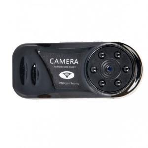 【スマホから簡単にアクセス!】超【スマホから簡単にアクセス!】超小型Wi-Fiダイレクト赤外線カメラ小型Wi-Fiダイレクト赤外線カメラ 通販 Br|aoi-honpo