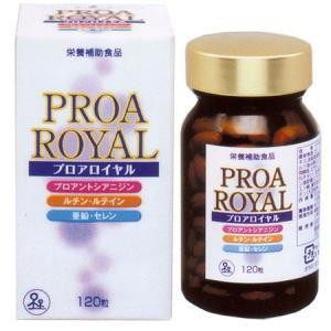 プロアロイヤル【あすつく】...