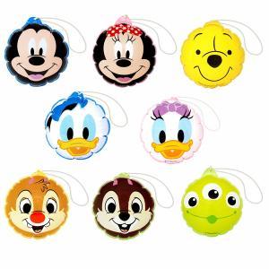 ディズニーキュートフェイス まんまるエアーヨーヨーSサイズ 25入 景品 おもちゃ 子供会 お祭り くじ引き 縁日 お子様ランチ aoigangu