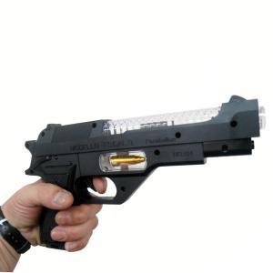 ミニオンズミラーボールスティック(音付) 6入 景品 おもちゃ 子供会 お祭り くじ引き 縁日 お子様ランチ aoigangu