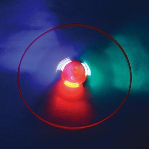 ミニオンズフラッシュペンダント 36入 景品 おもちゃ 子供会 お祭り くじ引き 縁日 お子様ランチ|aoigangu