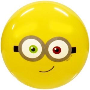 ミニオンズ キャンディーボール 12入 景品 おもちゃ 子供会 お祭り くじ引き 縁日 お子様ランチ aoigangu