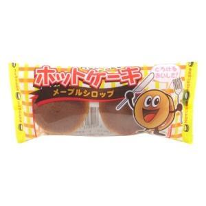 ホットケーキ 20入 駄菓子 子供会 景品 お祭り くじ引き 縁日|aoigangu