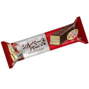ミルフィーユバー 9入 駄菓子 おやつ 子供会 景品 お祭り くじ引き 縁日|aoigangu