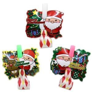 スノーキッズ クリスマスミニまきとり 50入 景品 おもちゃ 子供会 お祭り くじ引き 縁日 お子様ランチ|aoigangu