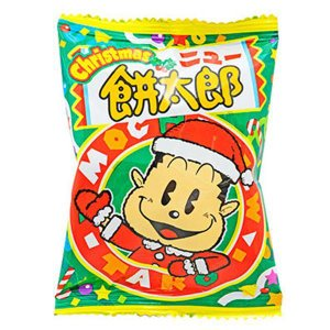 クリスマス文具4点セット 25入 景品 おもちゃ 子供会 お祭り くじ引き 縁日 お子様ランチ|aoigangu