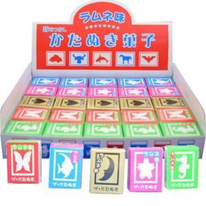 ザ・かたぬき 7枚×50箱入 景品 おもちゃ 子供会 お祭り くじ引き 縁日 お子様ランチ aoigangu