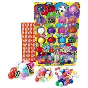パッチンカップ当て 100付 景品 おもちゃ 子供会 お祭り くじ引き 縁日 お子様ランチ|aoigangu