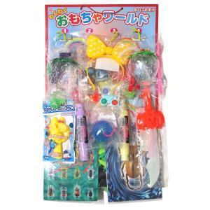 きせかえシールコレクター当て 60付 景品 おもちゃ 子供会 お祭り くじ引き 縁日 お子様ランチ|aoigangu