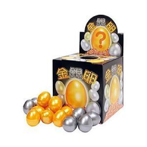 金銀卵 60付 景品 おもちゃ 子供会 お祭り くじ引き 縁日 お子様ランチ aoigangu