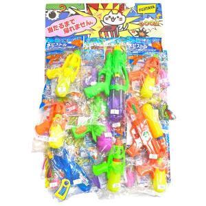 バトミントンスポーツ当て 80付 景品 おもちゃ 子供会 お祭り くじ引き 縁日 お子様ランチ|aoigangu