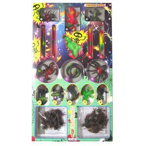サウンドガン当て 80付 景品 おもちゃ 子供会 お祭り くじ引き 縁日 お子様ランチ|aoigangu