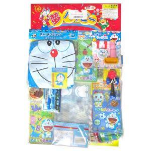 ドラえもん当て 80付 景品 おもちゃ 子供会 お祭り くじ引き 縁日 お子様ランチ|aoigangu