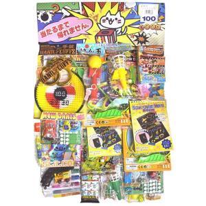 ミニオンズLEDライト当て 80付 景品 おもちゃ 子供会 お祭り くじ引き 縁日 お子様ランチ|aoigangu