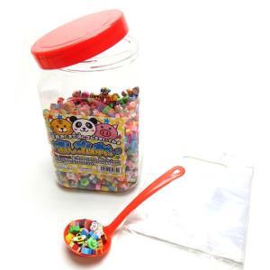 ミニオンズお楽しみBOX 30付 景品 おもちゃ 子供会 お祭り くじ引き 縁日 お子様ランチ|aoigangu