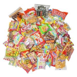 菓子まき向け駄菓子5000円セット 駄菓子 子供会 景品 お祭り くじ引き 縁日|aoigangu