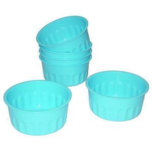 おわん(すくいカップ) 1個 景品 おもちゃ 子供会 お祭り くじ引き 縁日 お子様ランチ|aoigangu
