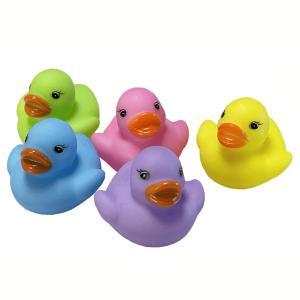 ディズニーツムツム ぷかぷかまんまるフェイス 25入 景品 おもちゃ 子供会 お祭り くじ引き 縁日 お子様ランチ|aoigangu