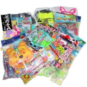 お子様ランチおもちゃ200個セット 景品 おもちゃ 子供会 お祭り くじ引き 縁日 お子様ランチ|aoigangu