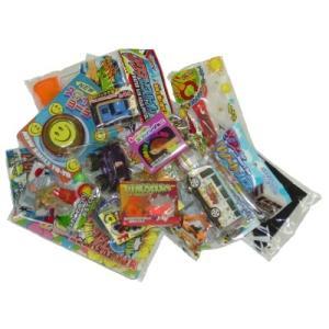 お子様ランチおもちゃ(男の子向け)50個セット 景品 おもちゃ 子供会 お祭り くじ引き 縁日 お子様ランチ aoigangu