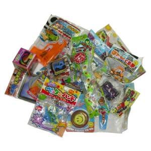お子様ランチおもちゃ(男の子向け)100個セット 景品 おもちゃ 子供会 お祭り くじ引き 縁日 お子様ランチ aoigangu