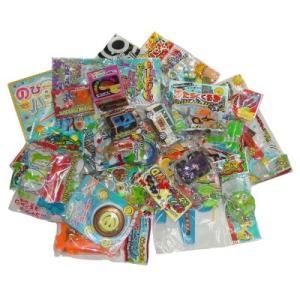 お子様ランチおもちゃ(男の子向け)200個セット 景品 おもちゃ 子供会 お祭り くじ引き 縁日 お子様ランチ|aoigangu