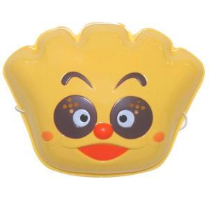 お面 クリームパンダ 1枚 景品 おもちゃ 子供会 お祭り くじ引き 縁日 お子様ランチ|aoigangu