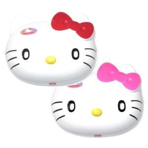 お面 ハローキティ 1枚 景品 おもちゃ 子供会 お祭り くじ引き 縁日 お子様ランチ|aoigangu
