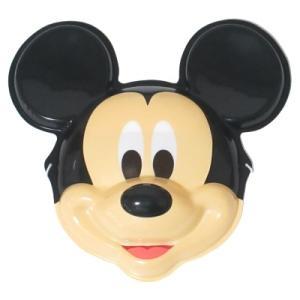 お面 ミッキーマウス 1枚 景品 おもちゃ 子供会 お祭り くじ引き 縁日 お子様ランチ|aoigangu