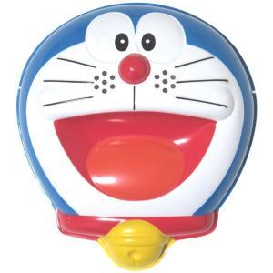 お面 ドラえもん 1枚 景品 おもちゃ 子供会 お祭り くじ引き 縁日 お子様ランチ|aoigangu