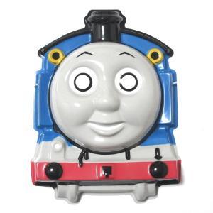 お面 トーマス 1枚 景品 おもちゃ 子供会 お祭り くじ引き 縁日 お子様ランチ|aoigangu