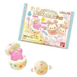 ドラえもんふわチョコモナカプレミアム 10入 駄菓子 おやつ 子供会 景品 お祭り くじ引き 縁日|aoigangu
