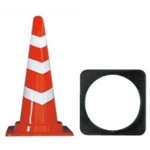 スコッチコーン 1kg コーンベット 10個セット 送料無料|aok-safetyshop